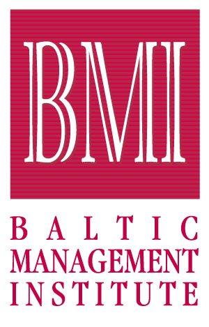 BMIloggo