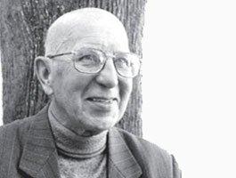 Juvencijus Lapė