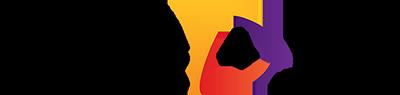 5 Logo_EN_horizontal1