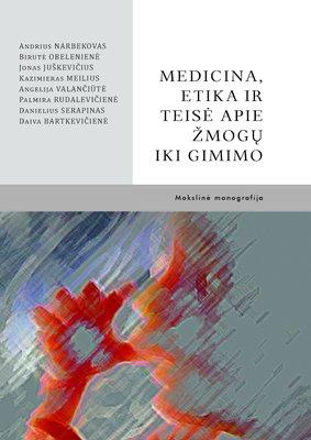 Medicina_283x400
