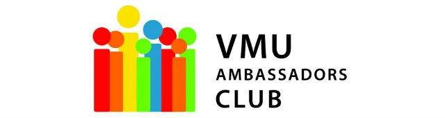 ambassadors club_juosta_640x170px
