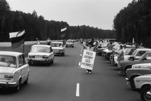 1989-08-23. Baltijos kelias s.p (6)