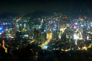 P. Koreja nakti1