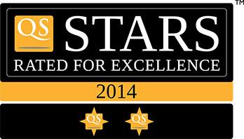 QS_Stars_2Star_2014aq