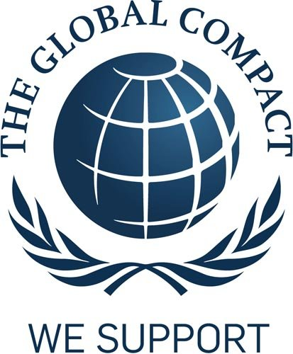 gc_logo_new_mazas