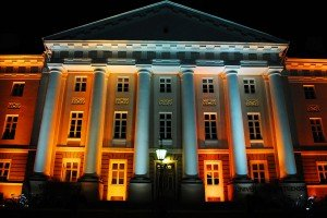 1280px-Tartu_University