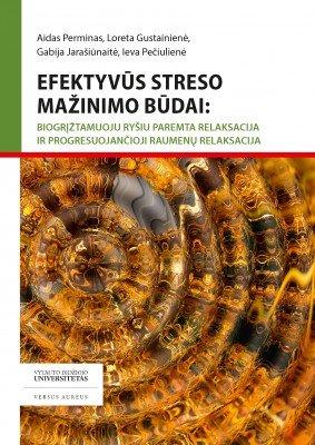 2014_Efekt.Streso-mazinimo bu-Virse