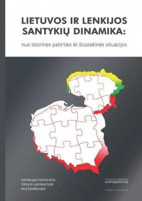 2015_Lietuvos-Lenkijos santykiu dinamika_maz