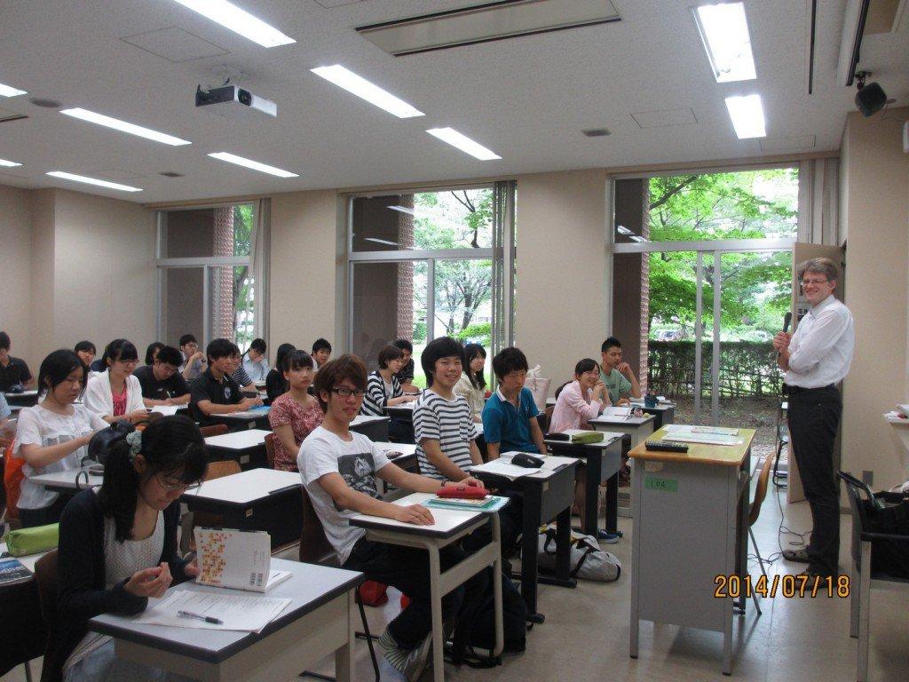 A. Zykas desto japonams