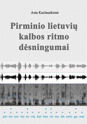 2015_Pirminio lt. k.ritmo dėsningumai_Virselis0