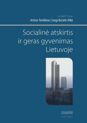 2015_Social.atskirtis_virselis