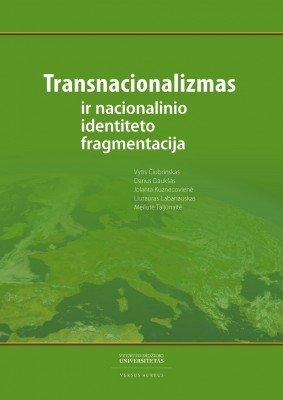 2015_Transnacionalizmas nacional.identit_virsel