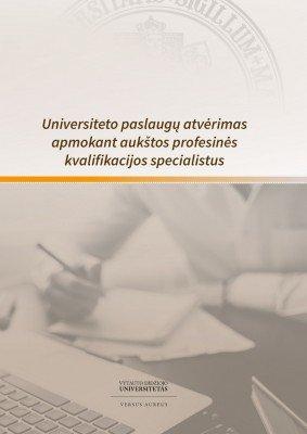 2015_Universiteto paslaugu atverimas_virselis