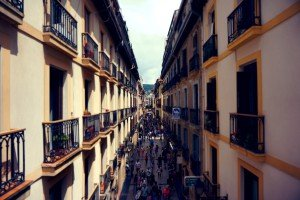 city-people-street-architecture (1)