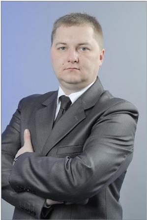 simkus_foto