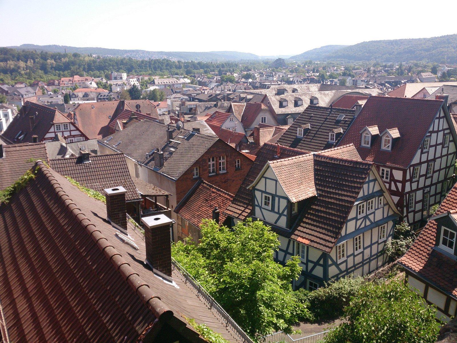 Miestas1