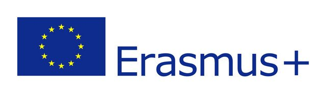 EU flag-Erasmus+_vect_POS1