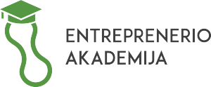 Entreprenerio akademija LOGO (1)