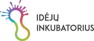 Ideju inkubatorius LOGO-01
