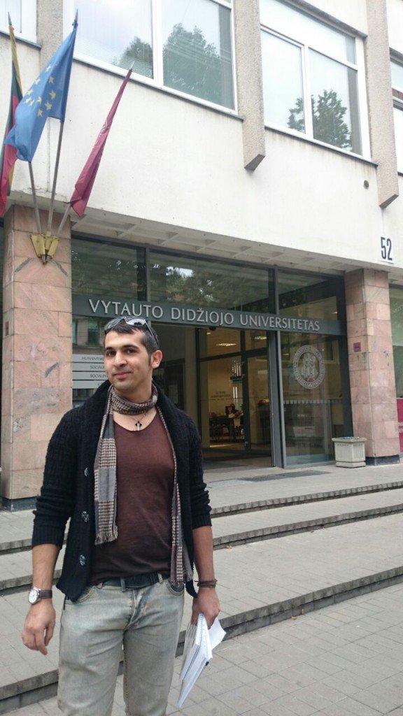 Samil_Photo1