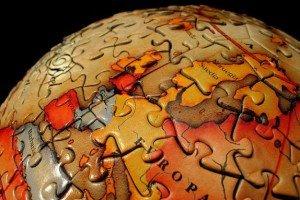 puzzle-europe1