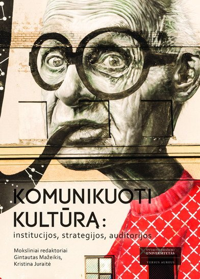 2015_Komunikuoti kultura_virseli_maz