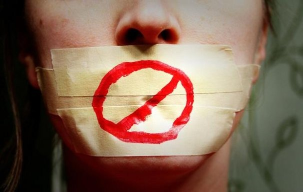 censorship.widea