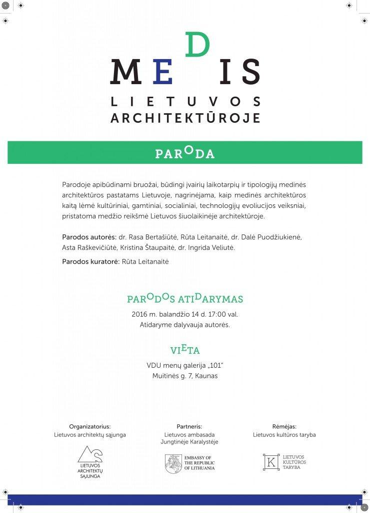 Plakatas-A3