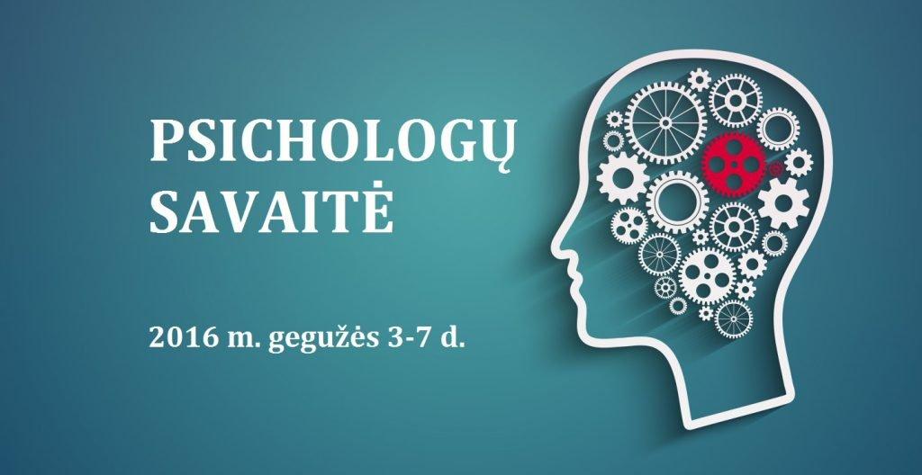 Psichologu-savaite-2