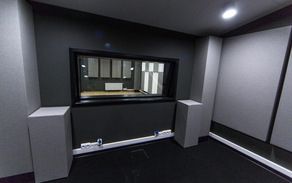 Sound-studio-4