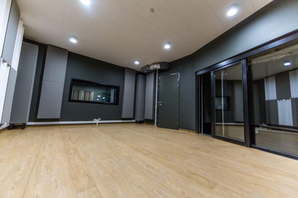 Sound-studio-6