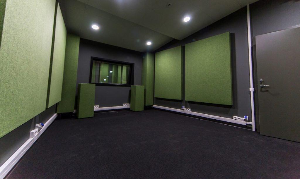 Sound-studio-9
