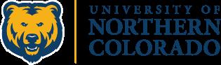 Hosting partner logo