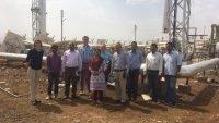 State Technological University of Madhya Pradesh_RGPV