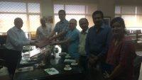 State Technological University of Madhya Pradesh_RGPV1