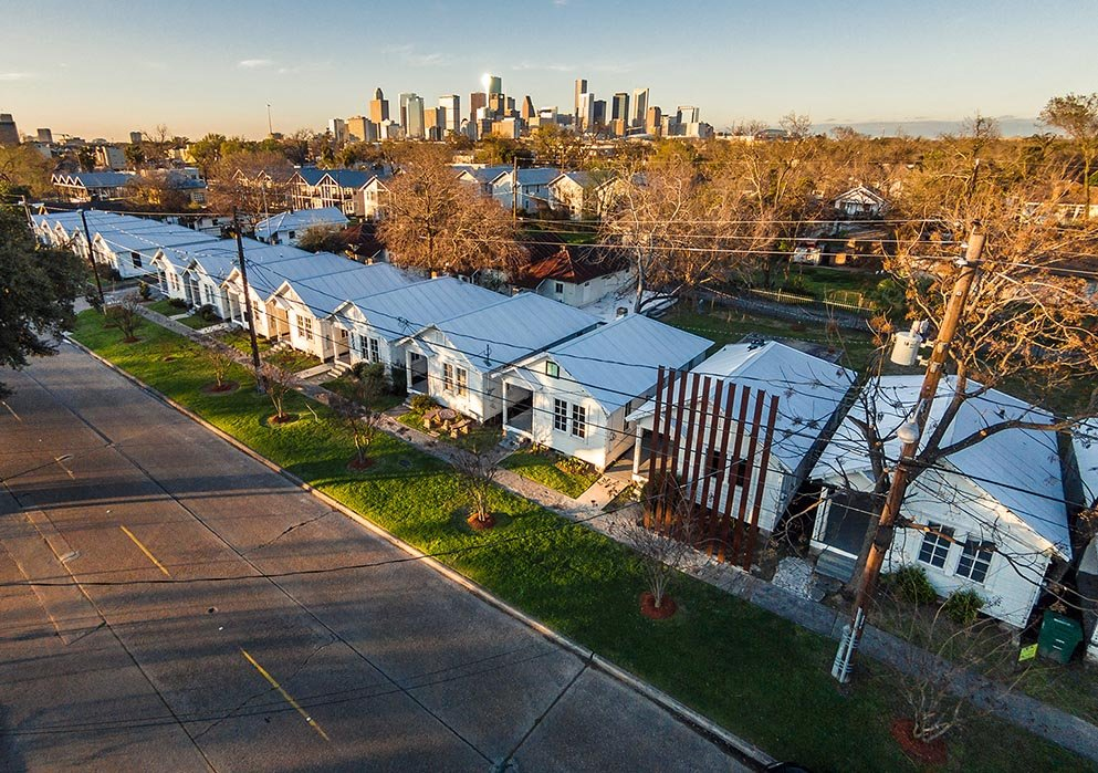 d_1a_rick-lowe-project-row-houses-in-houston_credits-projec