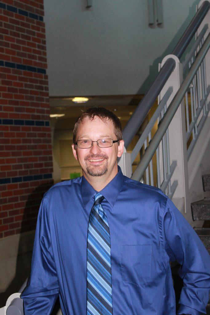 Doug Photo