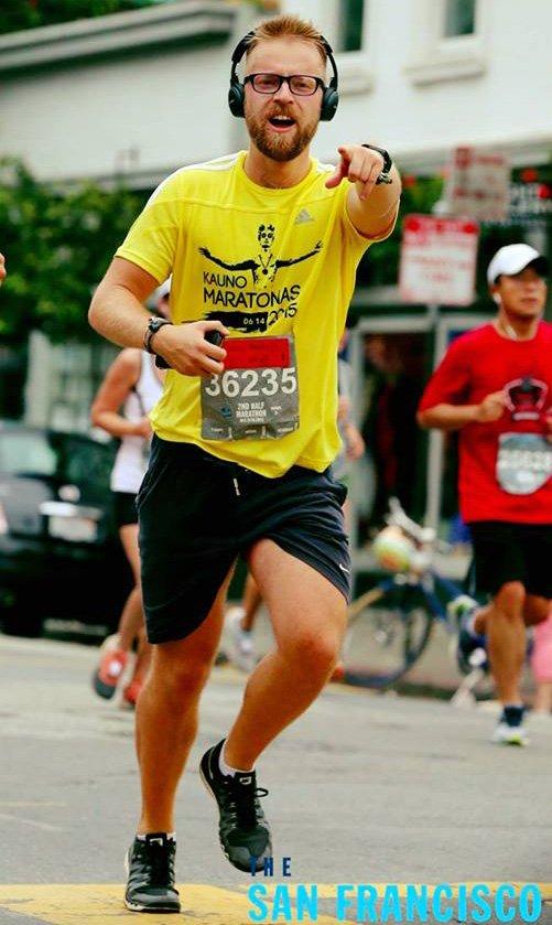 03b-san-francisco-maratonas-2015