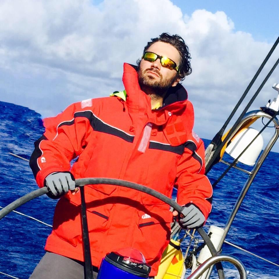 ambersail-plaukimas-per-atlanto-vandenyna-2016