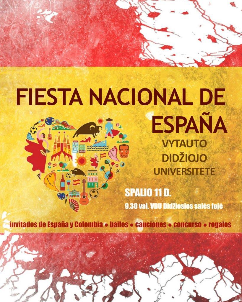 fiestanacional_vz