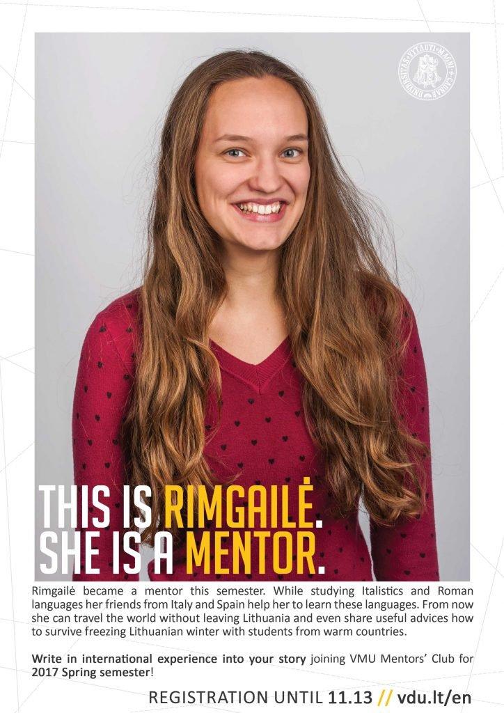 mentors-maketas_rimgail_s_en