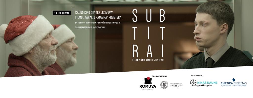 subtitrai-cover
