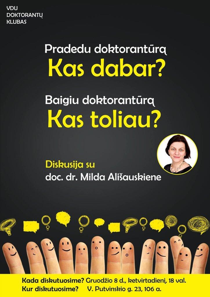 plakatas