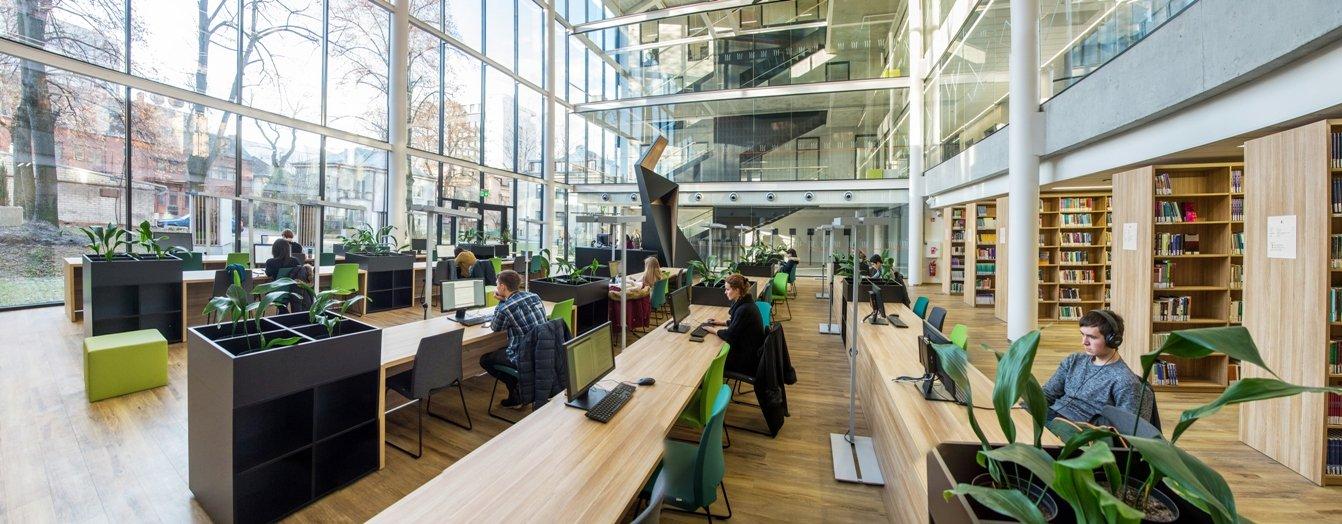 Vmu Is Leading University In Region By Internationality Vdu