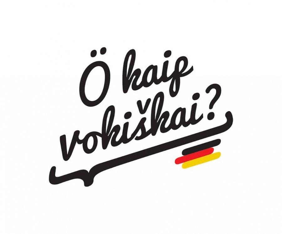 Šiek tiek apie Vokietijos švietimo sistemą ir praktiką Berlyno Valdorfo mokykloje