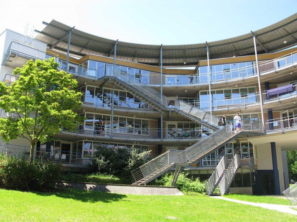 reutlingen university bibliothekskatalog