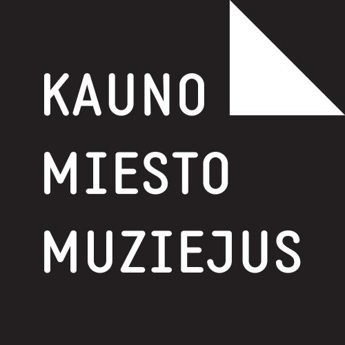 Kauno miesto muziejus