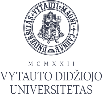 Image result for VYTAUTO DIDZIOJO UNIVERSITETAS