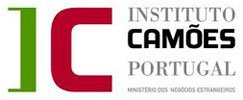 """Instituto Camoes Portugal"""